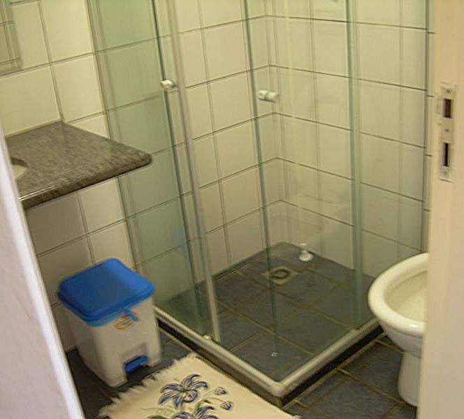 Affitto e vendita case e appartamenti vacanze a itapua for 2 br 2 piani casa bagno