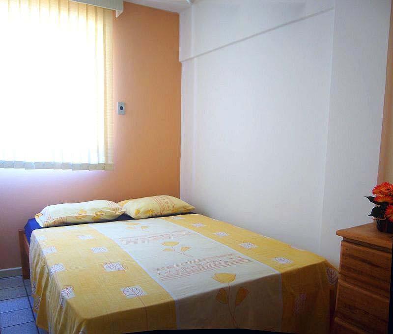 Affitto e vendita case e appartamenti vacanze a itapua for Case kit 1 camera da letto